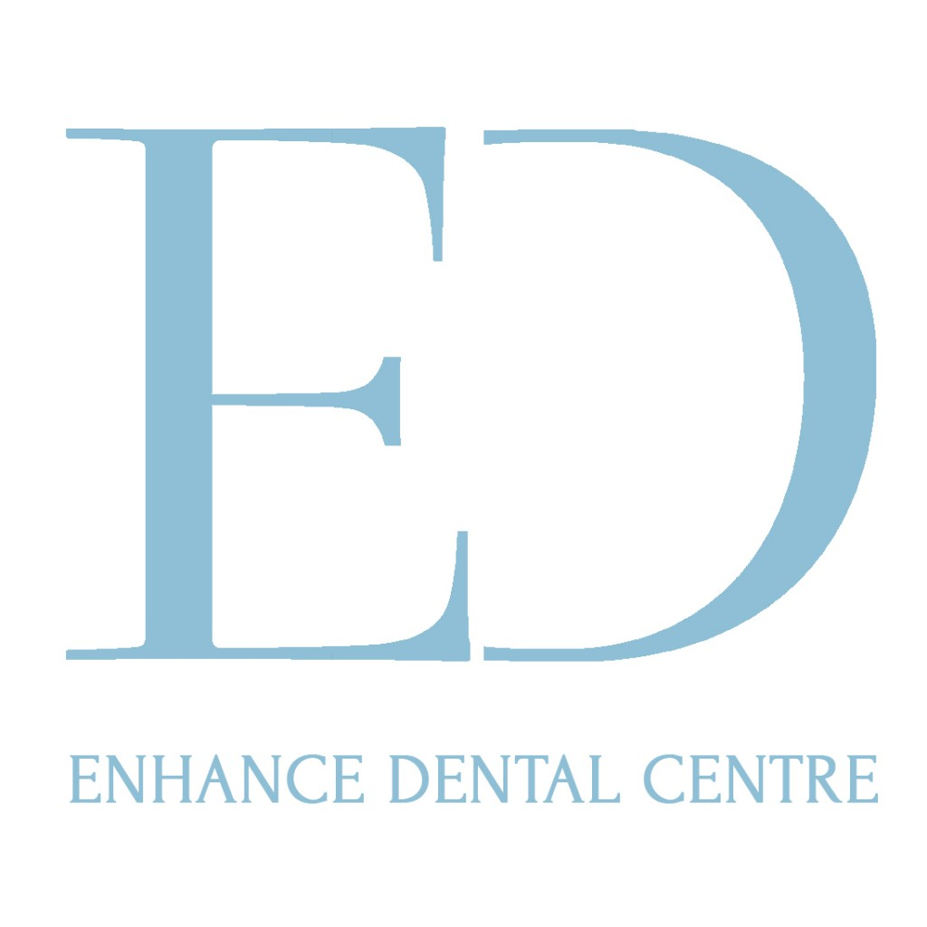 Enhance Dental Centre